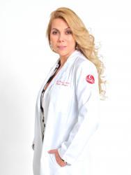 Dra. Elodia Avila