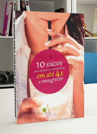 ebook suco