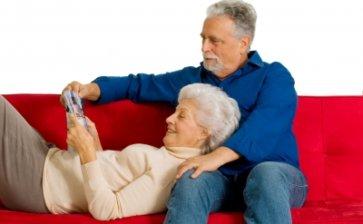A Medicina Preventiva, da Longevidade, do Futuro