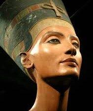 Beleza desde a Antiguidade