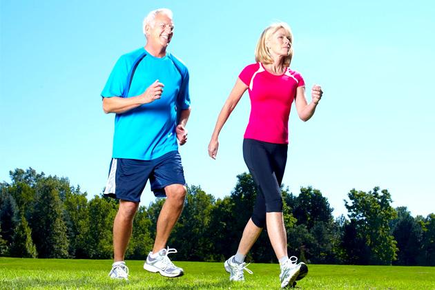 casal exercícios