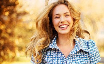 Pessoas bem humoradas vivem com mais qualidade de vida