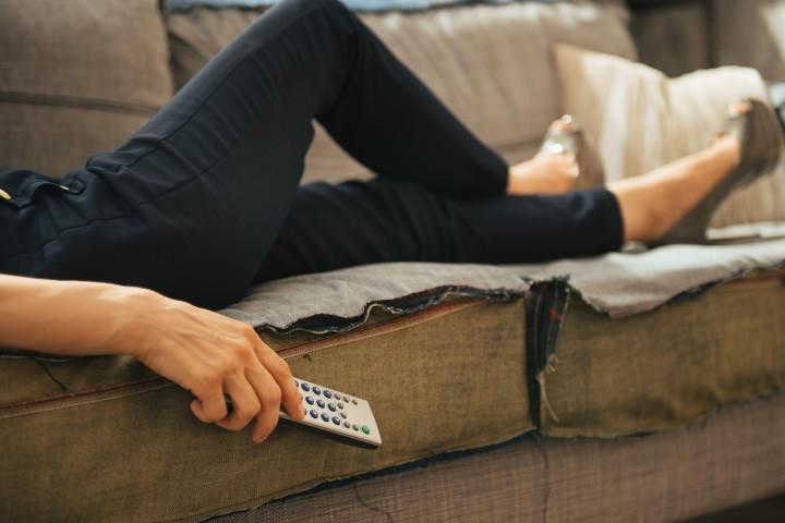 ver muita tv faz mal