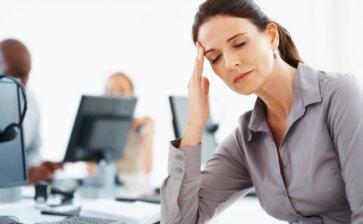 Como se manifesta o Burnout?