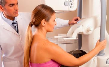 Artigo Polêmico de Harvard sugere novas recomendações para a indicação da frequência de realização de mamografias de rotina!