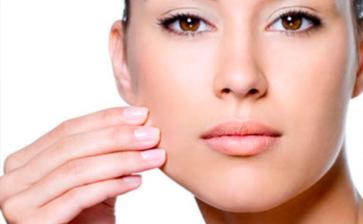 Bichectomia: a nova moda para ter bochechas perfeitas