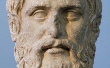 Exercício físico Platão