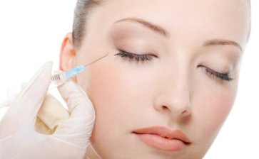 Botox: Um aliado na beleza