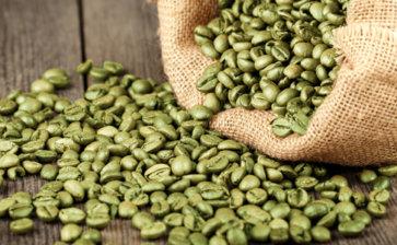 O que é e quais são os benefícios do café verde?