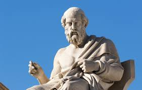 Platão e sua teoria dos Arquétipos