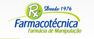Farmacotecnica