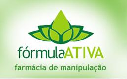Fórmula Ativa