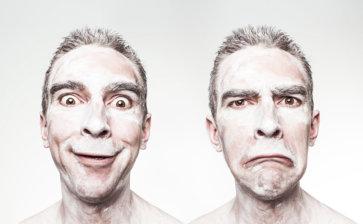 8 hábitos que podem causar rugas