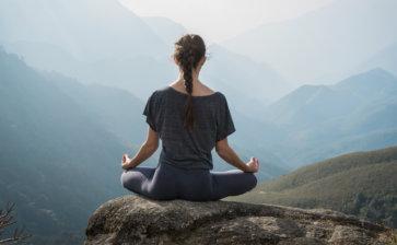 A INFLUÊNCIA DO BUDISMO NA MEDICINA TIBETANA