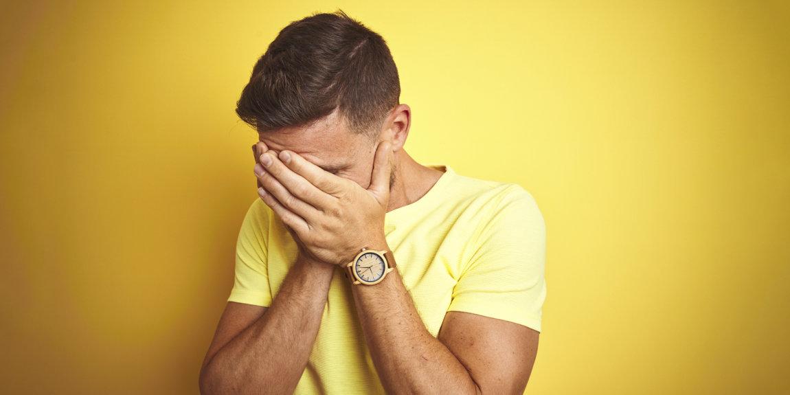 8 Dicas anti depressão