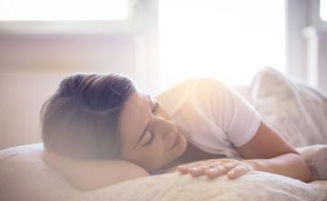 Os riscos e benefícios da melatonina