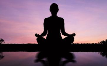7 dicas de meditação para começar bem 2020