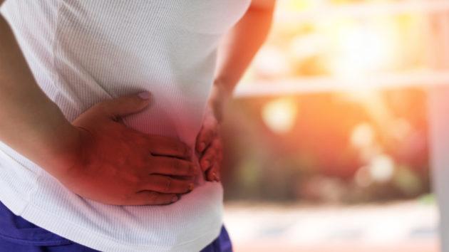 Pedra nos rins: causas, prevenção e sintomas