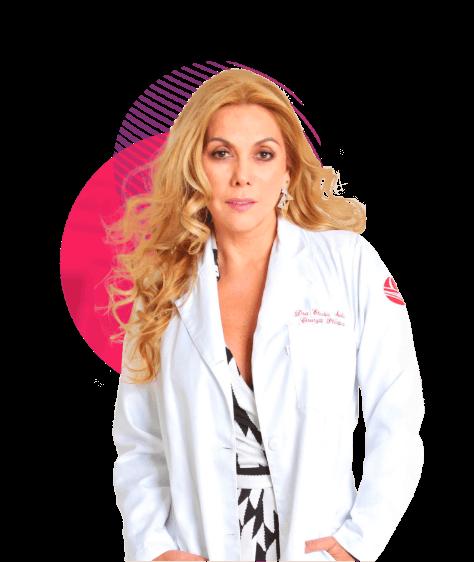 Dr Elódia