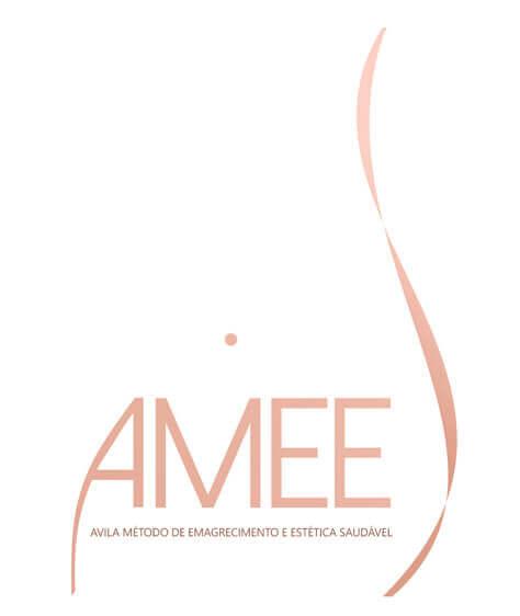 AMEES