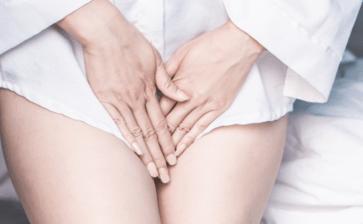 Candidíase: sintomas e tratamento