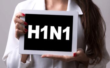 H1N1: o que é, sintomas e tratamento
