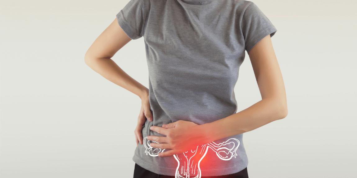 Mioma uterino: problema comum e quase silencioso